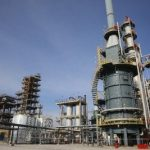 Kazakhstan and China concluded agreement to upgrade oil refinery