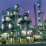 Seydi Oil Refinery increases production of export-oriented products