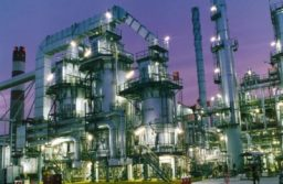 Kazakhstan refineries plan to increase oil refining by 6% in 2018