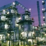 Heydar Aliyev oil refinery to be suspended for about a month for repair
