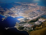 """Rosneft SOCAR Turkey Enerji ilə """"STAR"""" NEZ-ə neft tədarükünə dair razılığa gəlib"""