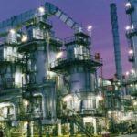 Yanvar-fevral aylarında Azərbaycanda neft məhsullarının istehsalı 1% azalıb