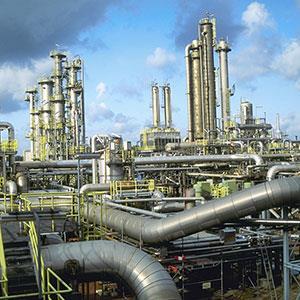 Seyidi NEZ-da bitum istehsalı qurğusu istismara verilib