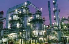 Belarus NEZ-lər Azərbaycan neftini emal etməyə hazırdır