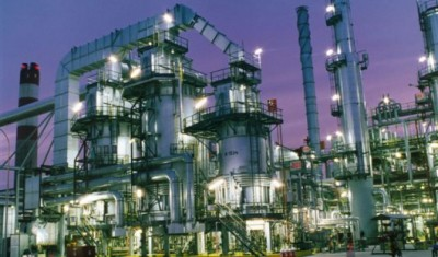 SOCAR increased oil products export by almost 42%