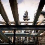 Стоимость строительства Карбамидного завода в Азербайджане подешевела