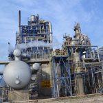 Ukraine Preparing to Process First Batch of Azerbaijani Oil