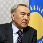 Kazakhstan President: 20% of Kazakhstan oil extracted by Chinese companies
