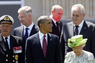 obama-kralicha
