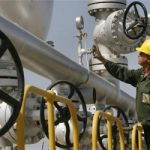 Oil Exports via CPC Terminal Increased by 6.8% in January