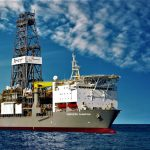 Exxon resumes drilling offshore Guyana amid travel bans and political drama