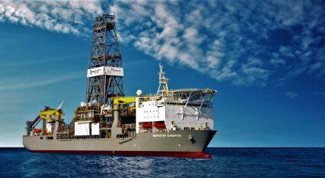 Exxon resumes drilling offshore Guyana amid travel bans and political drama