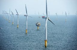ENGIE and EDPR welcome the confirmation of their offshore wind projects in France