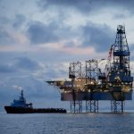 Kazakh specialists to participate in drilling at jackup rig transferred to Azerbaijan
