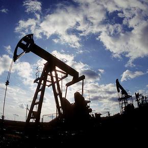 Глобальные нефтекомпании готовятся к прохождению пика спроса на нефть