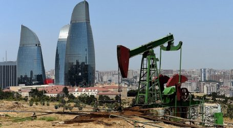 Belarus neft alışı ilə bağlı Azərbaycana təklif ünvanlayıb
