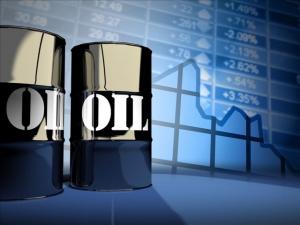 Hasilatın azaldılması ilə bağlı bir bəyanat nefti kəskin bahalaşdırdı
