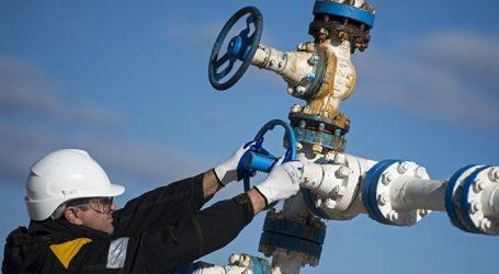 Узбекистан вновь повышает цены на газ