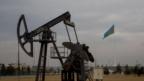 AZERBAIJAN EYES MORE GAS, LESS OIL IN 2017: MINISTER