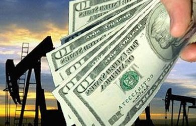 What Does Oil Mean for Azerbaijani Economy?