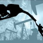 Kanada agır neftinin qiyməti bir barel üçün $15-dan aşağı düşüb