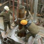 Belarus ilin əvvəlindən 267 min ton neft hasil edib