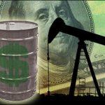 Azərbaycan neftinin bir barreli $65,66-a satılır