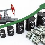 Azerbaijan sees 78% rise in revenues from export of oil products