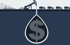 İranın neft naziri: Neftin artan qiyməti orta müddətdə bazarda dəyişkənliyə səbəb olacaq