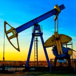 Orion Group is Looking for Drilling Superintendent