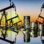 Budget of Azerbaijan and oil revenues