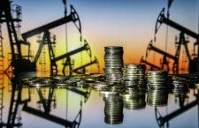 Azərbaycan 2016-cı ildə 127 mln. bareldən çox neft satıb