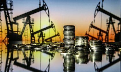 Экспортные доходы ОПЕК в 2016 году упали на 13,2%