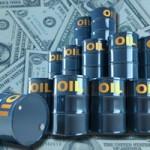 <!--:az-->Qazaxıstandan neft ixracı 3.9% azalaraq – 50.1 milyon ton təşkil edib<!--:-->