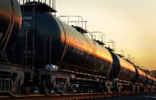 Rusiya neft məhsullarının ixrac rüsumlarını artırır
