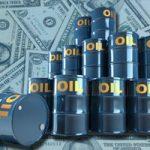 2013-cü ildə Azərbaycan neftinin ixrac qiyməti hər barel üçün $110.06 təşkil edib