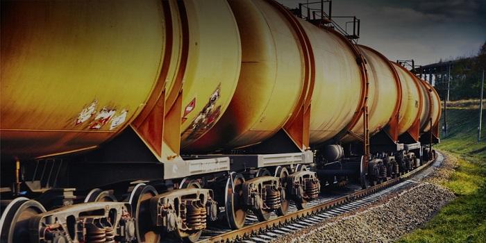 Azerbaijan becomes only oil supplier to Ukraine – Caspian Barrel