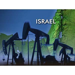 Израиль обнародовал дату начала добычи с месторождения «Левиафан»
