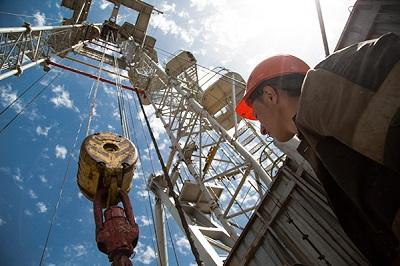 Азербайджан в январе сохранил добычу нефти на уровне 2018г