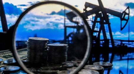 ОПЕК в мае перевыполнила обязательства по сделке ОПЕК+