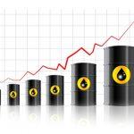 İran neftin qiymətinin $100/barreli keçəcəyini iddia edir