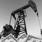 Цена нефти в Лондоне упал на $1,55