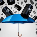 Citigroup: Oil price will gradually decline this year