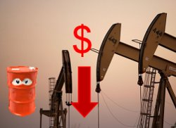 oil-price-down