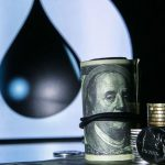 Azerbaijani oil price nears $86
