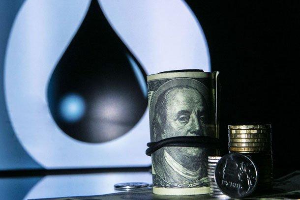 Цены на нефть выросли после комментариев С.Аравии о продлении сделки ОПЕК+