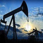 SOCAR cari ildə 7 milyon tonadək neft hasil edib