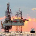 OPEK-dən Azərbaycanın neft hasilatına dair proqnoz