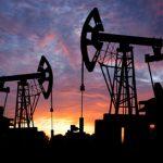 Ötən ay Rusiyada neft hasilatı azalıb
