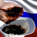 Oil Production in Russia to Decrease by 8.4%